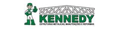 Kennedy Estruturas Metálicas