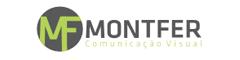 Montfer - Comunicação Visual