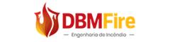 DBM Fire - Engenharia de Incêndio