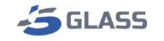 JS Glass