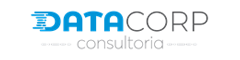 Data Corp Consultoria