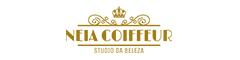 Neia Coiffeur - Studio da Beleza