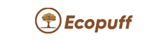 Ecopuff - Reciclando com consciência