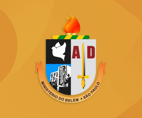 Assembléia de Deus - Ministério do Belém