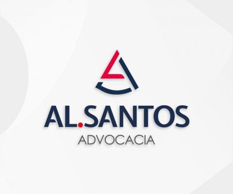 AL Santos - Advocacia