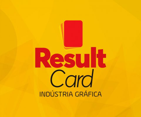 Loja ResultCard