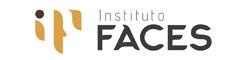 Instituto Faces